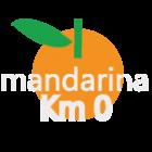 logo-mandarina-km-0