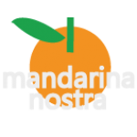 logo-web-1-FONDO_TRANS_LETRA_BLANCO_ROTO